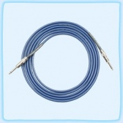 Lava Cable Blue Demon 3.5 метра