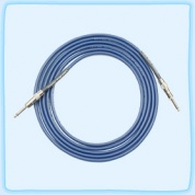 Lava Cable Blue Demon 4.5 метра